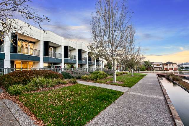 6/8-10 Marcella Lane, Mawson Lakes SA 5095