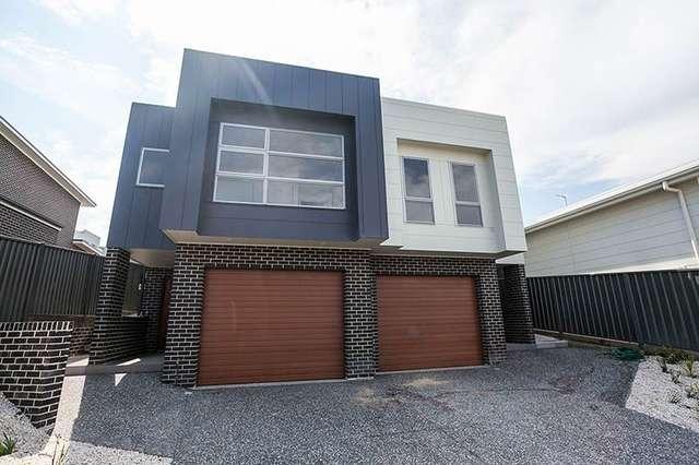 33 Elizabeth Circuit, Flinders NSW 2529