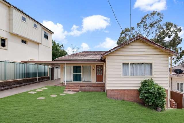 28 Lilian Street, Campbelltown NSW 2560