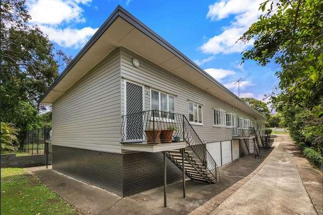 6/19 Gray Avenue, Corinda QLD 4075