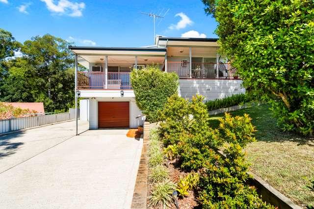 5 Wattle Street, Bowen Mountain NSW 2753