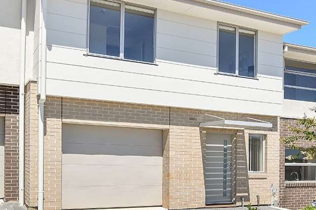 Unit 2 -  68 Gulfview Road, Christies Beach SA 5165