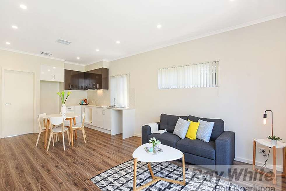 Third view of Homely house listing, Unit 2 -  68 Gulfview Road, Christies Beach SA 5165