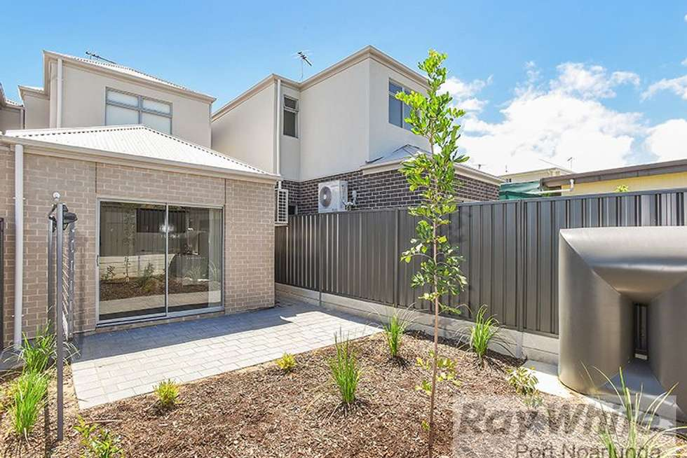 Fourth view of Homely house listing, Unit 2 -  68 Gulfview Road, Christies Beach SA 5165