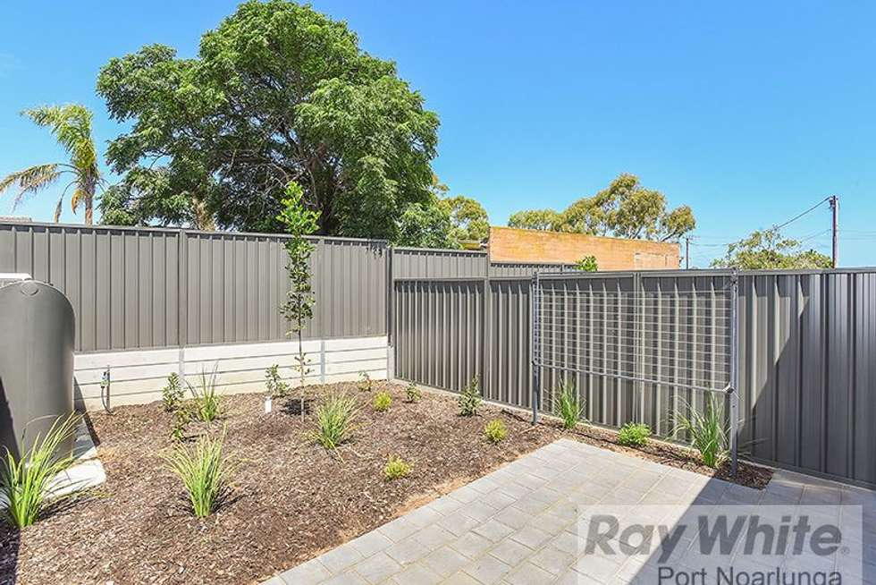 Fifth view of Homely house listing, Unit 2 -  68 Gulfview Road, Christies Beach SA 5165
