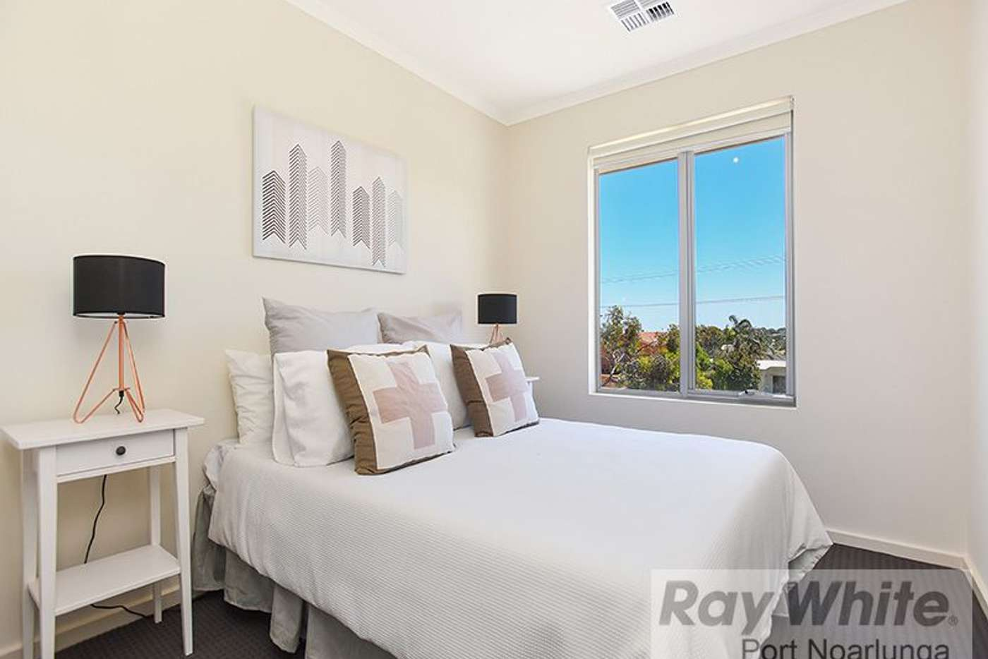 Sixth view of Homely house listing, Unit 2 -  68 Gulfview Road, Christies Beach SA 5165