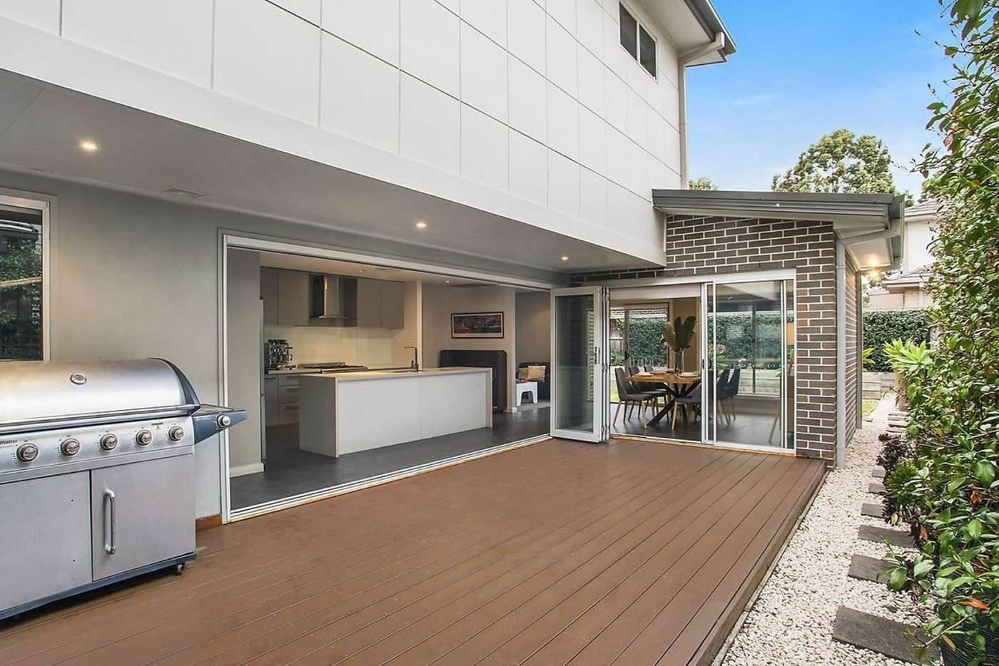 Sixth view of Homely house listing, 30 Holly Street, Rouse Hill NSW 2155