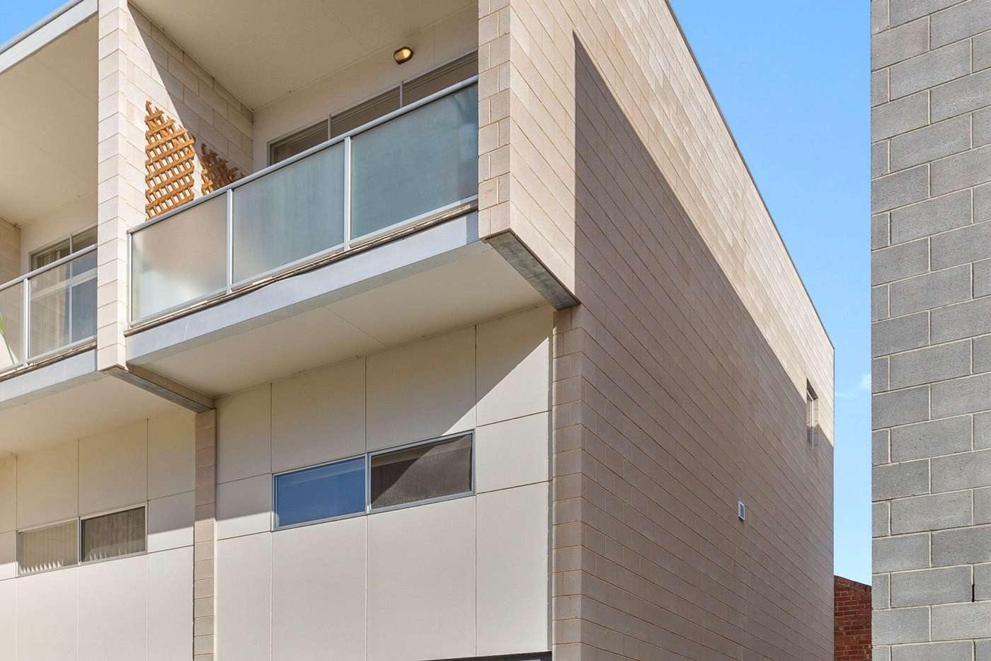 Main view of Homely house listing, 19 Colby Place, Adelaide SA 5000