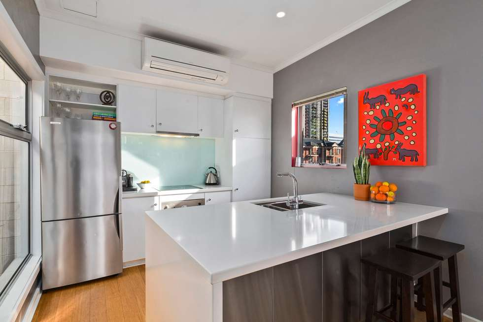 Third view of Homely house listing, 19 Colby Place, Adelaide SA 5000