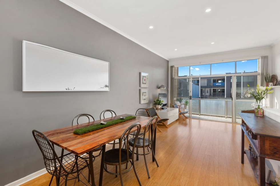Fourth view of Homely house listing, 19 Colby Place, Adelaide SA 5000
