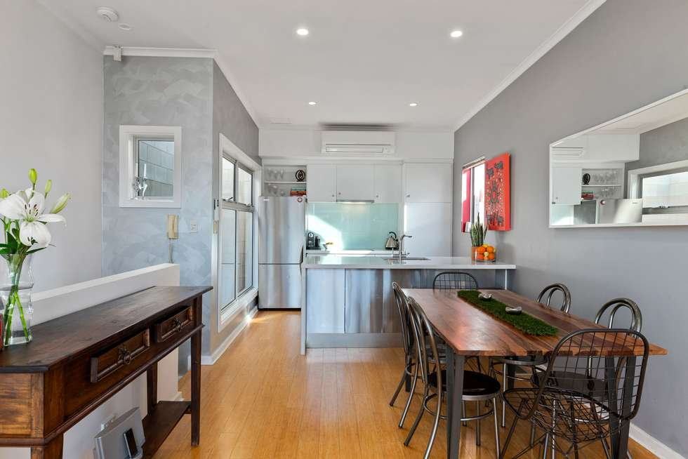 Fifth view of Homely house listing, 19 Colby Place, Adelaide SA 5000