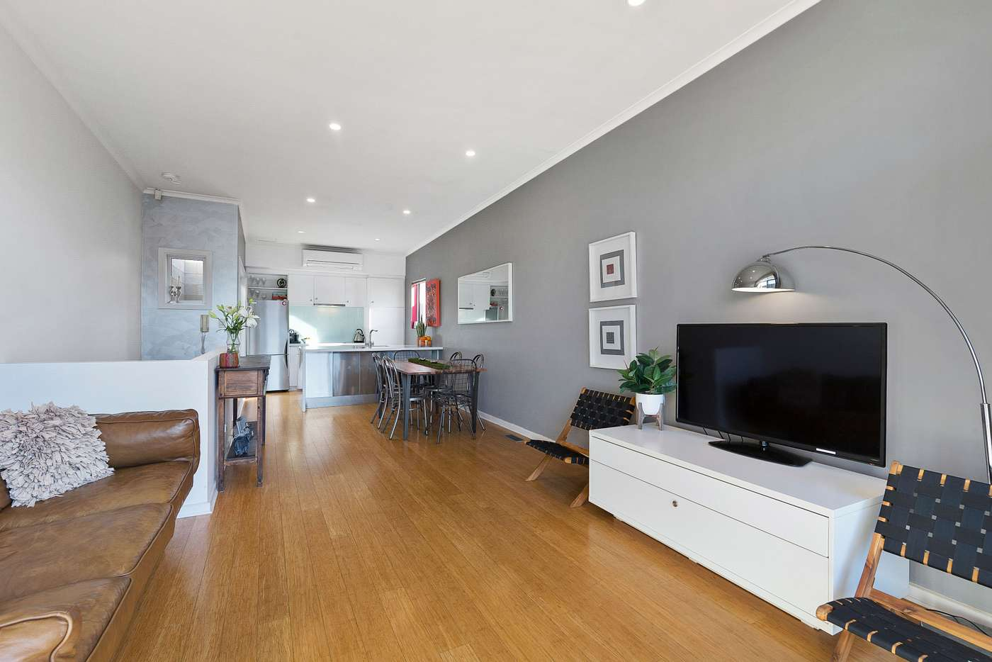 Sixth view of Homely house listing, 19 Colby Place, Adelaide SA 5000