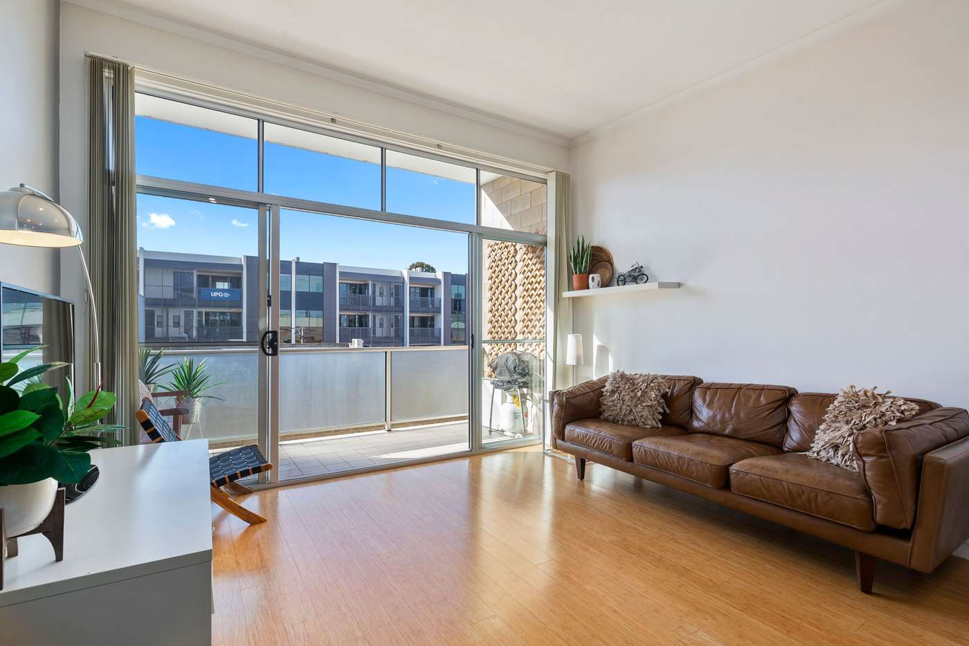 Seventh view of Homely house listing, 19 Colby Place, Adelaide SA 5000