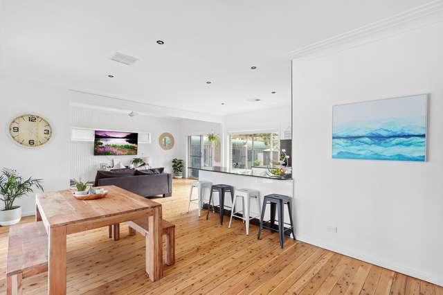 31 Meldrum Avenue, Miranda NSW 2228