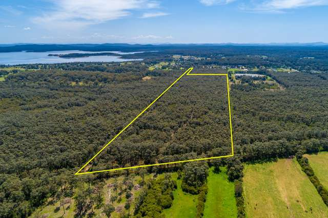 56a Lisadell Road, Medowie NSW 2318