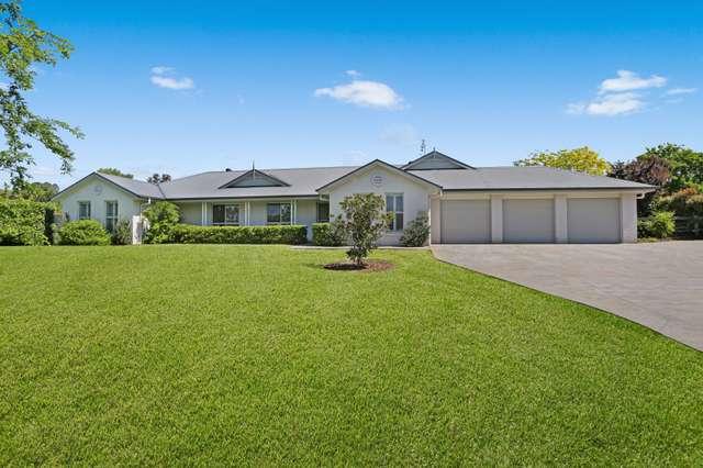 18 Stargard Crescent, Picton NSW 2571