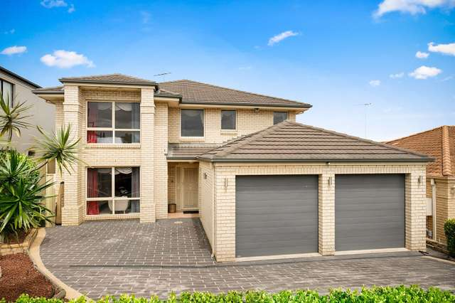 53 Wrights Road, Castle Hill NSW 2154