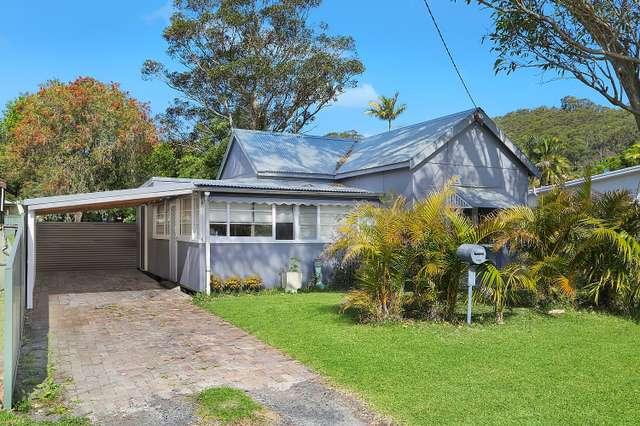 22 Mundoora Avenue, Yattalunga NSW 2251