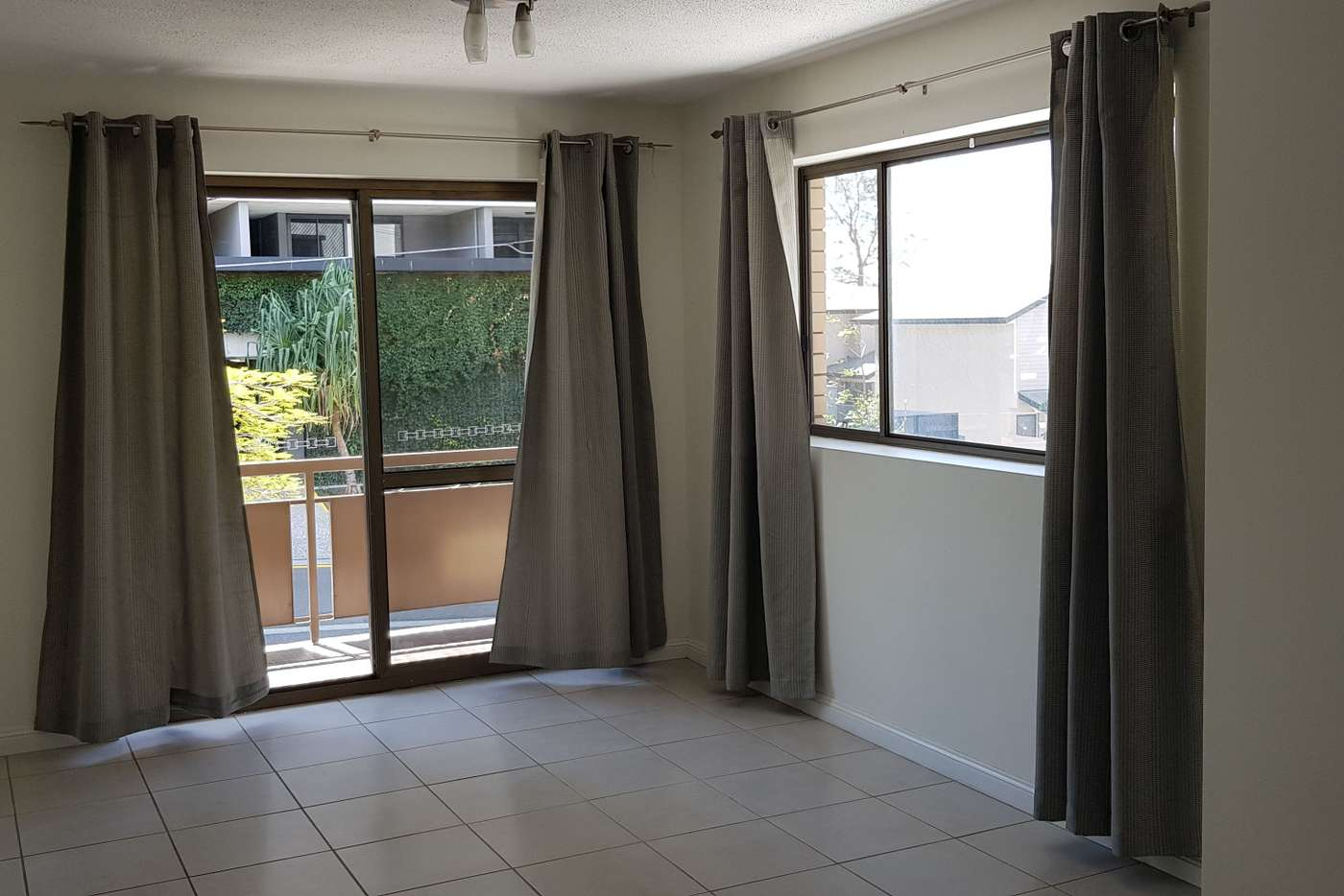 Sixth view of Homely unit listing, 1/60 Latham Street, Chermside QLD 4032