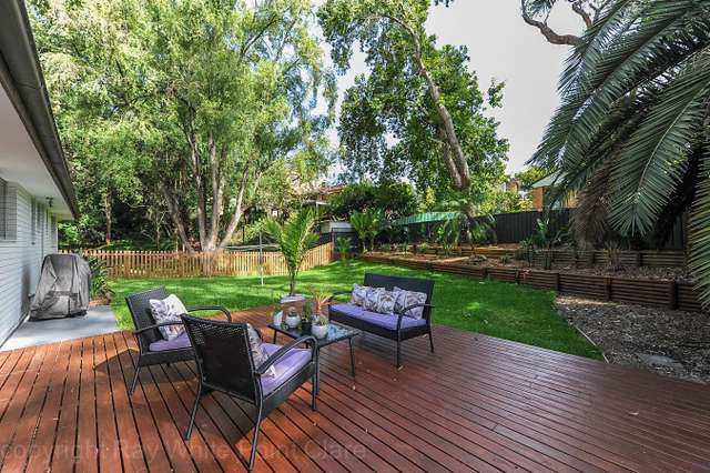 4 Sage Place, Point Clare NSW 2250