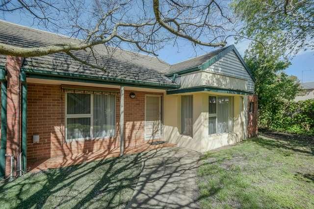 7/102 Drummond Street North, Ballarat Central VIC 3350