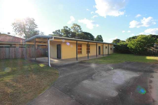 16 Goodfellows Road, Kallangur QLD 4503