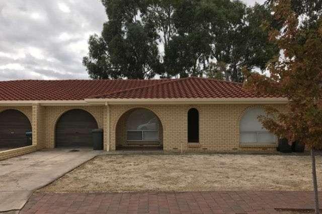 23b Downer Avenue, Campbelltown SA 5074