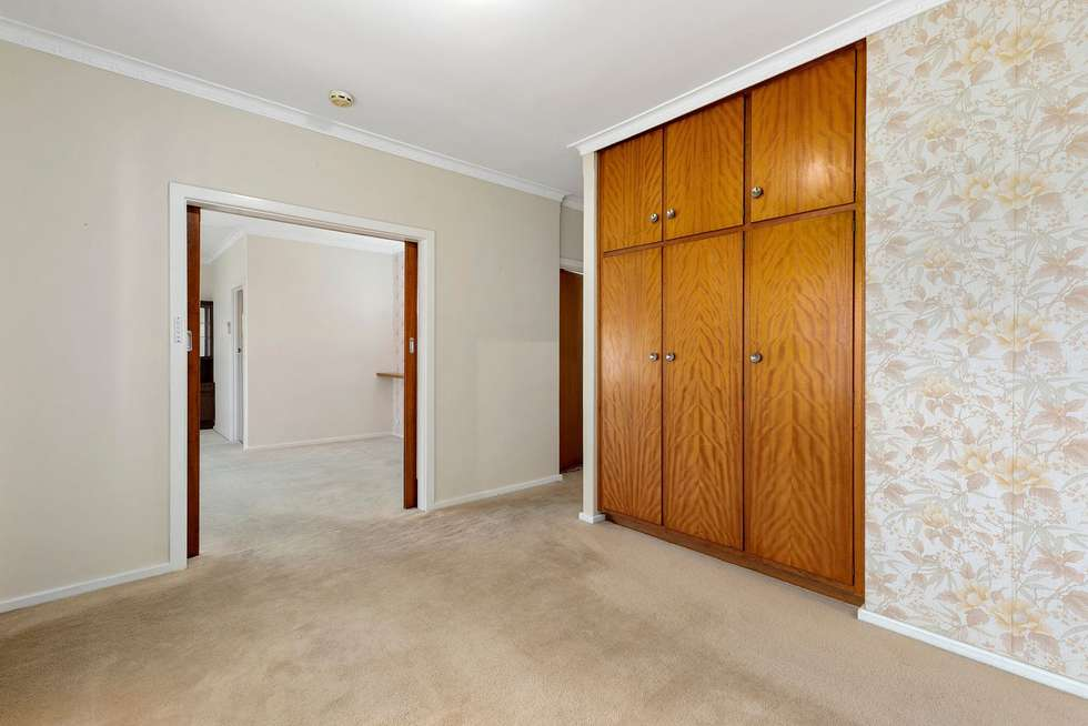 Second view of Homely house listing, 20 Waterhouse Road, South Plympton SA 5038