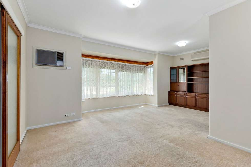 Third view of Homely house listing, 20 Waterhouse Road, South Plympton SA 5038