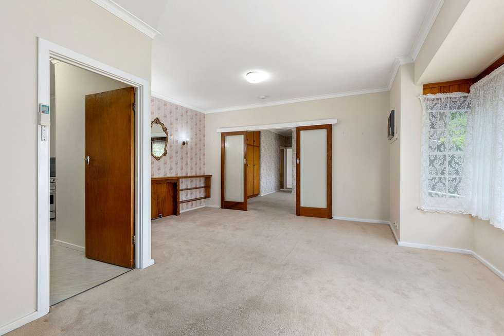 Fourth view of Homely house listing, 20 Waterhouse Road, South Plympton SA 5038