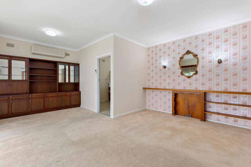 Fifth view of Homely house listing, 20 Waterhouse Road, South Plympton SA 5038