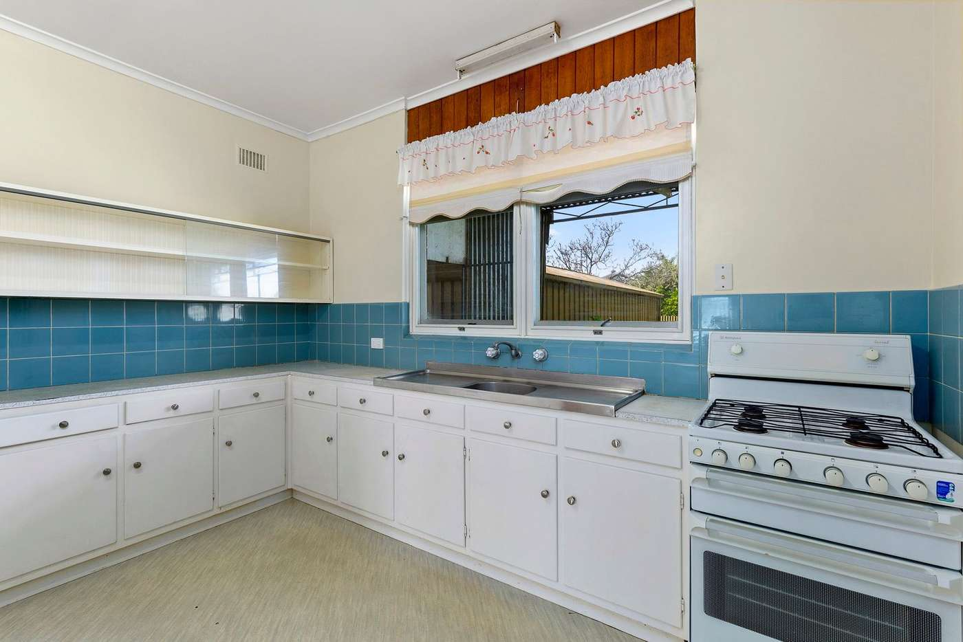 Sixth view of Homely house listing, 20 Waterhouse Road, South Plympton SA 5038