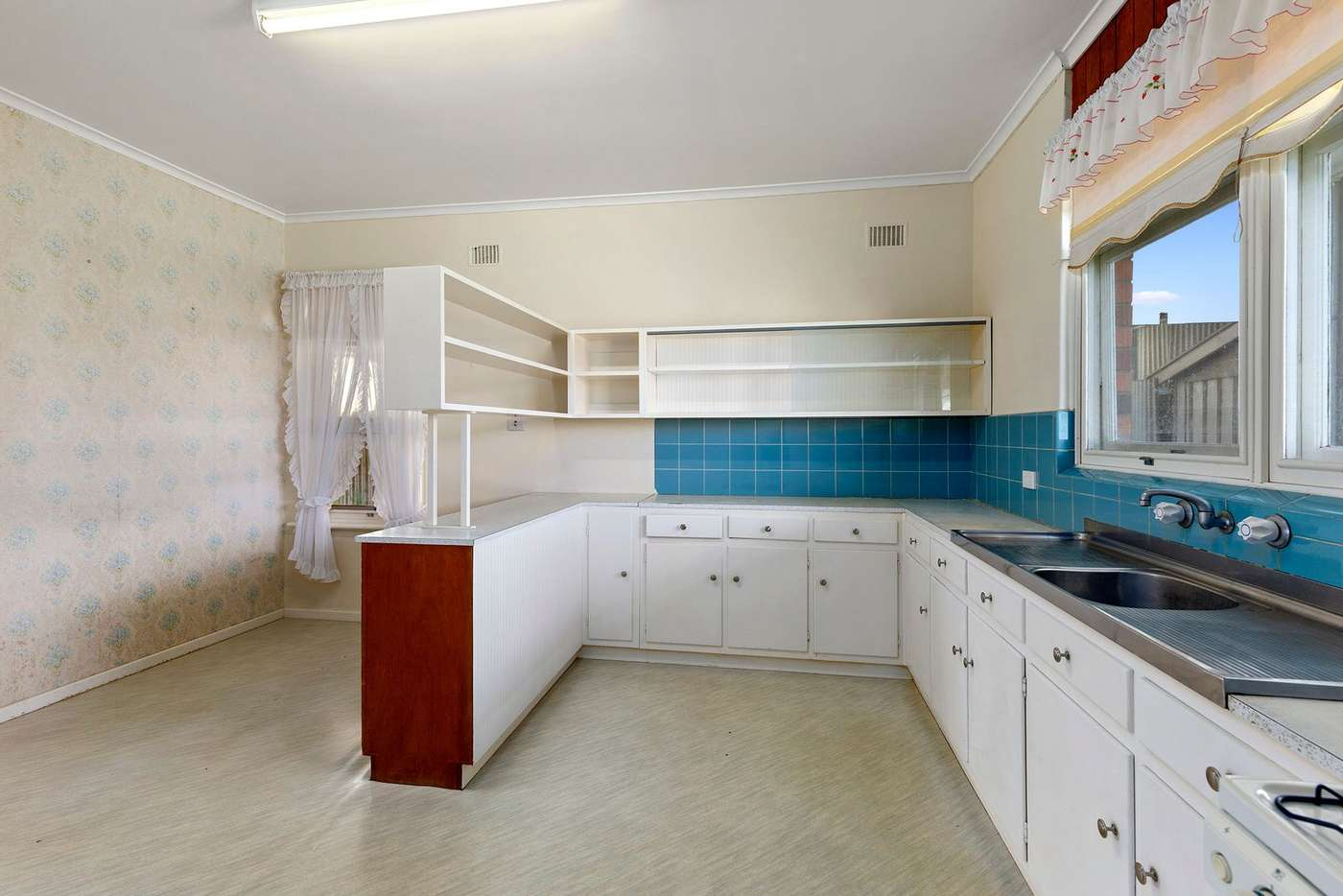 Seventh view of Homely house listing, 20 Waterhouse Road, South Plympton SA 5038