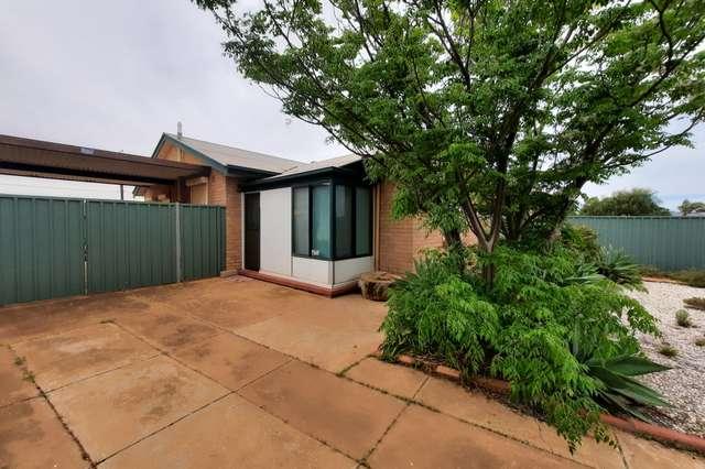 24 Murphy Crescent, Whyalla Stuart SA 5608