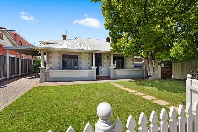 10 Rodney Street, Woodville SA 5011