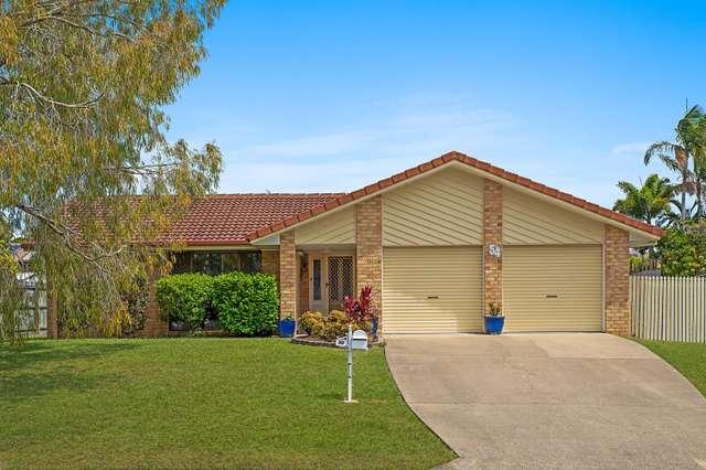 54 Kalana Road, Aroona QLD 4551