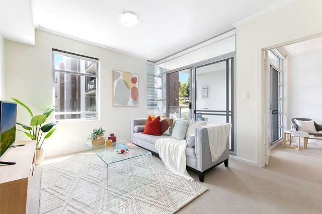 29/6-8 Drovers Way, Lindfield NSW 2070