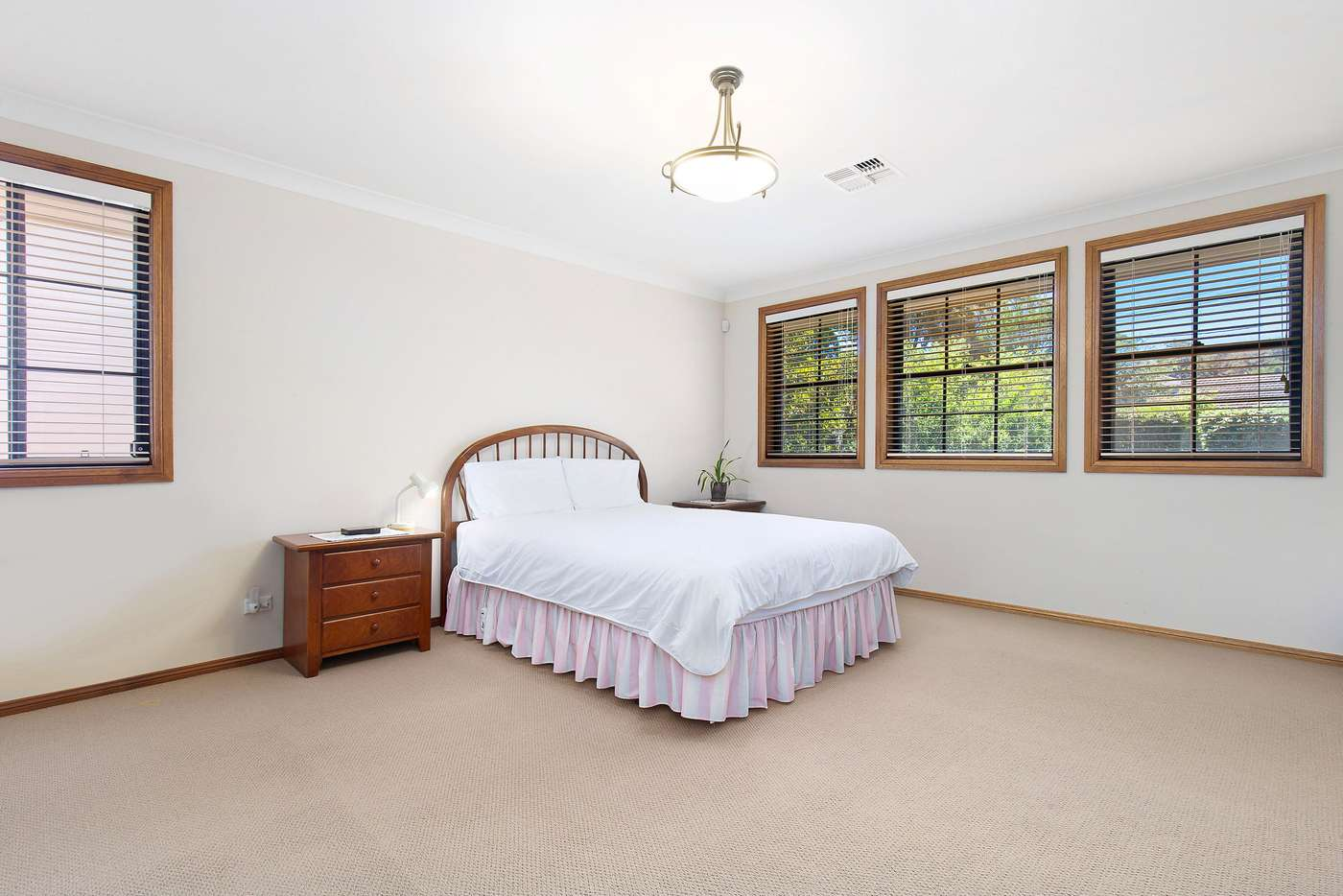 Fifth view of Homely house listing, 10A Courallie Avenue, Pymble NSW 2073