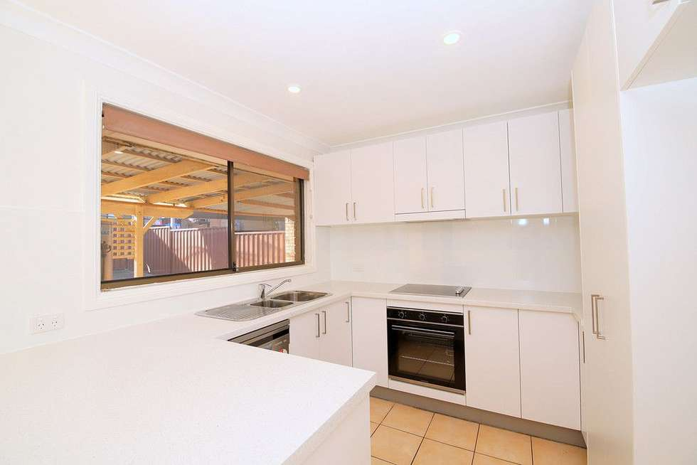 Second view of Homely villa listing, 5/41 Gleeson Avenue, Condell Park NSW 2200