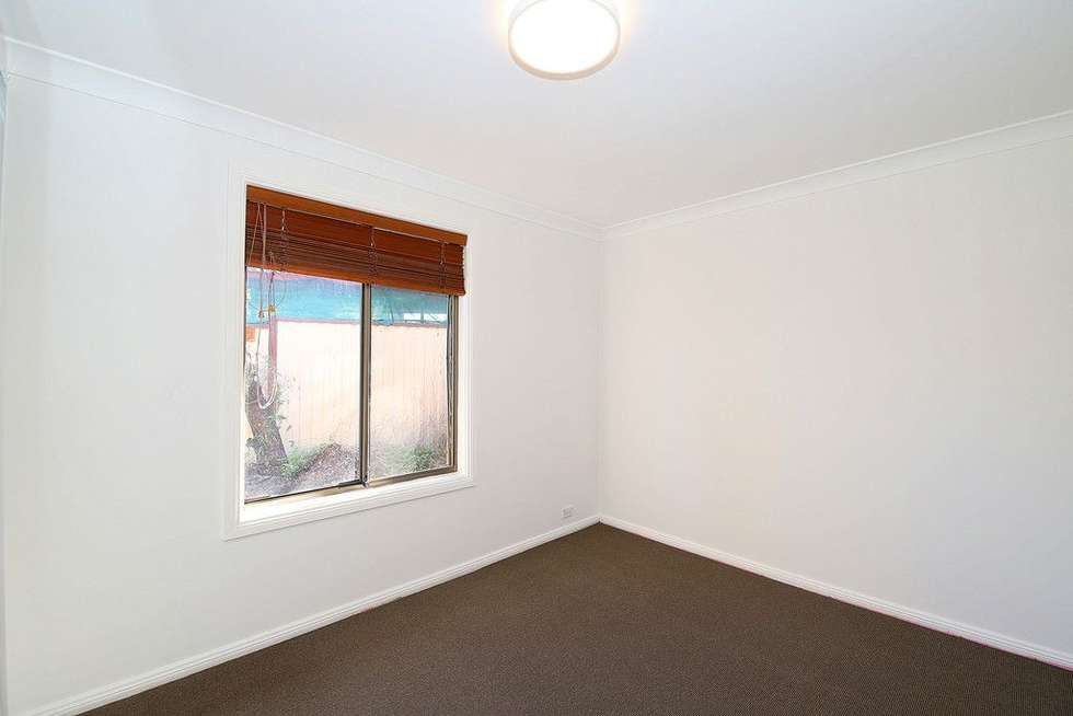 Third view of Homely villa listing, 5/41 Gleeson Avenue, Condell Park NSW 2200