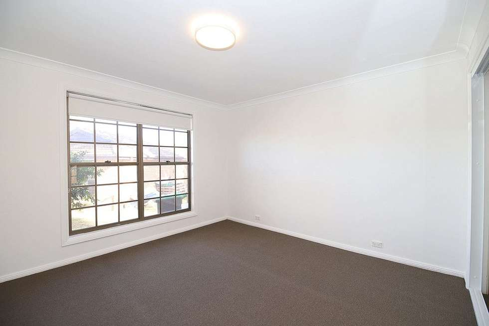 Fifth view of Homely villa listing, 5/41 Gleeson Avenue, Condell Park NSW 2200