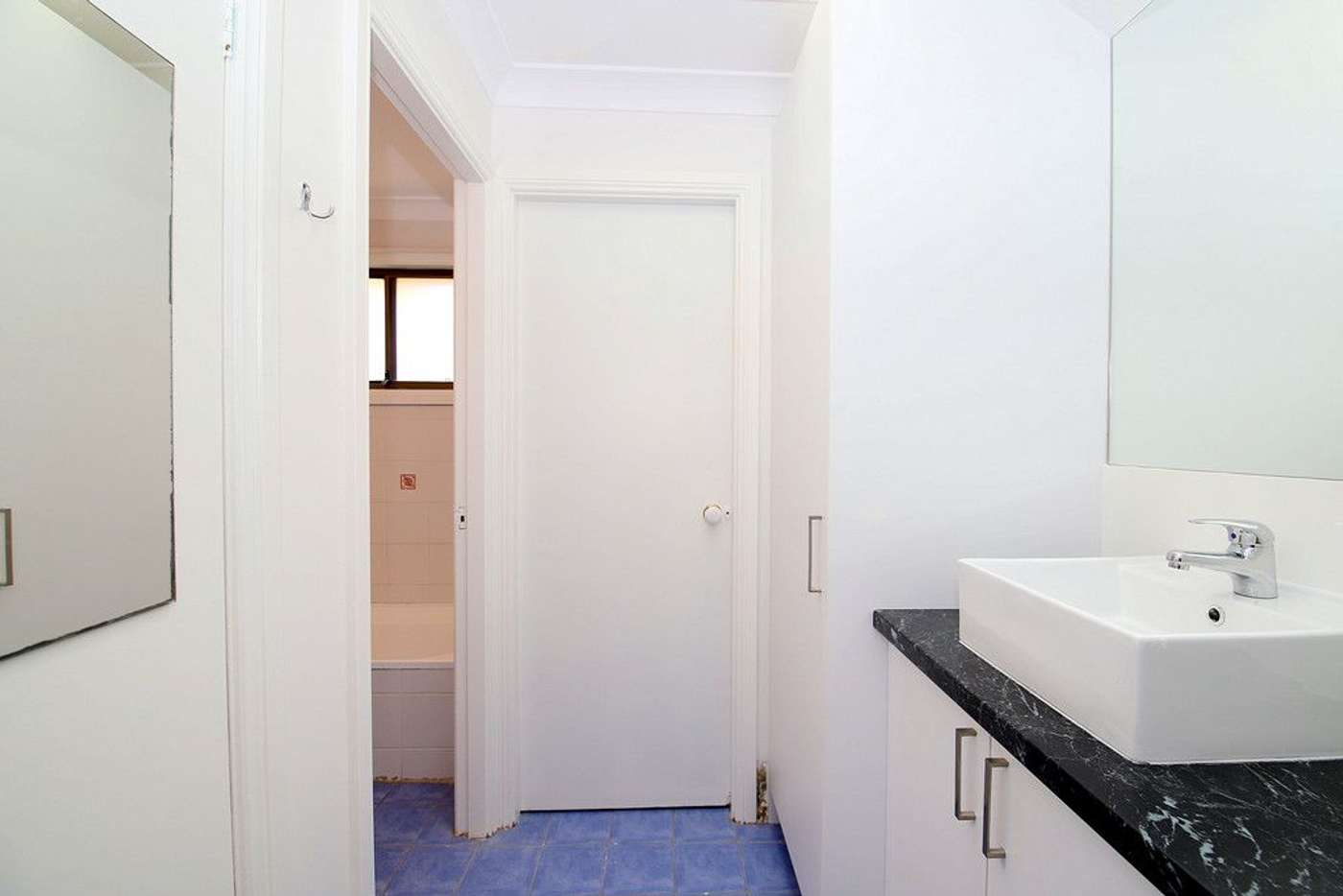 Sixth view of Homely villa listing, 5/41 Gleeson Avenue, Condell Park NSW 2200