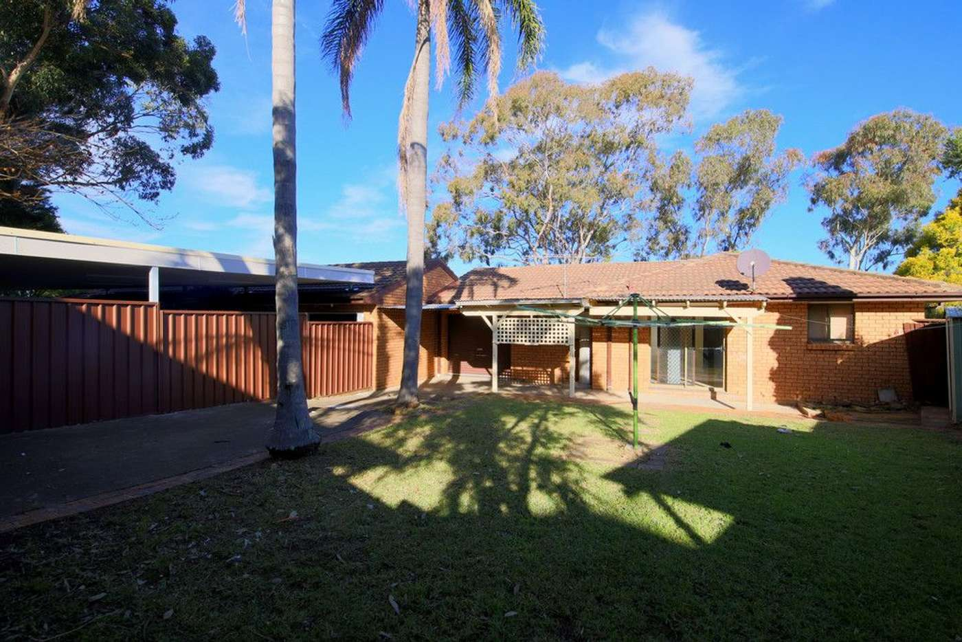 Seventh view of Homely villa listing, 5/41 Gleeson Avenue, Condell Park NSW 2200