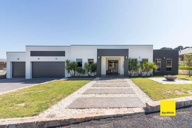 29 Hyland Drive, Bungendore NSW 2621