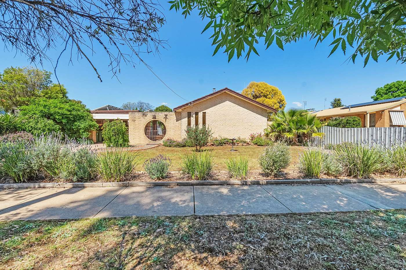 Main view of Homely house listing, 11 Moore Street, Rochester VIC 3561
