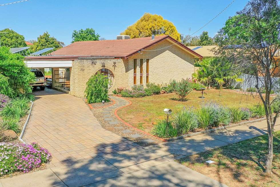 Fifth view of Homely house listing, 11 Moore Street, Rochester VIC 3561