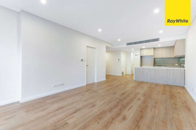 G06/28-34 Carlingford Road, Epping NSW 2121
