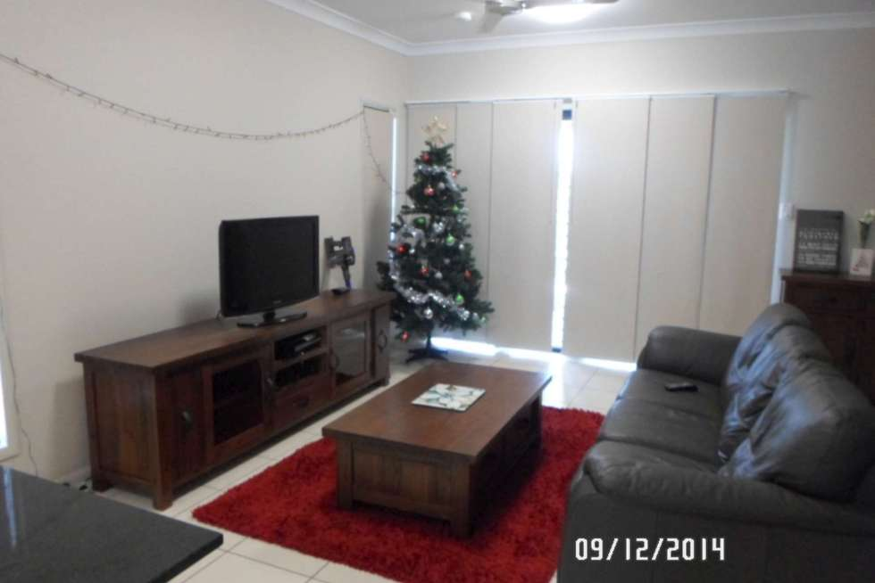 Third view of Homely house listing, 5 Goldfish Court, Burdell QLD 4818