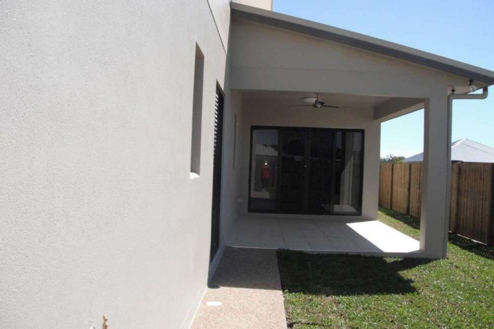 Fourth view of Homely house listing, 5 Goldfish Court, Burdell QLD 4818