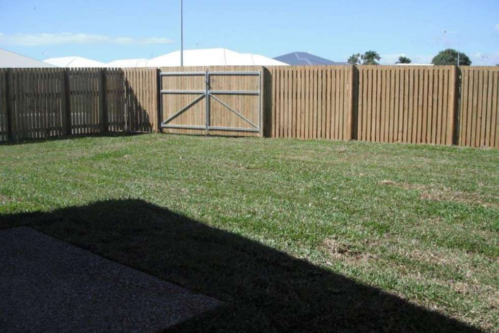 Fifth view of Homely house listing, 5 Goldfish Court, Burdell QLD 4818